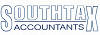 SouthTax Accountants logo