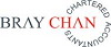 Bray Chan Chartered Accountants logo