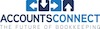 AccountsConnect logo