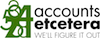 Accounts Etcetera logo