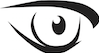 Eye on Books logo