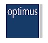 Optimus Accounting logo