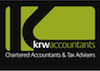 KRW Accountants Ltd logo