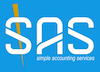 Simple Accounting Services Ltd logo