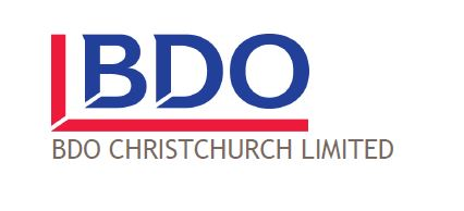 BDO Christchurch Ltd