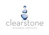 Clearstone Business Services logo