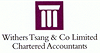 Withers Tsang & Co Limited logo