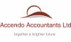 Accendo Accountants Limited logo