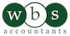 WBS Accountants Ltd logo