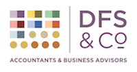 DFS & Co Accountancy