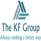 The KF Group, PLLC