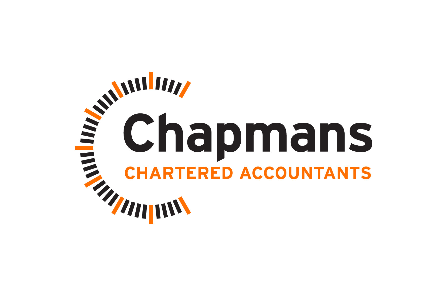 Chapmans Chartered Accountants Limited