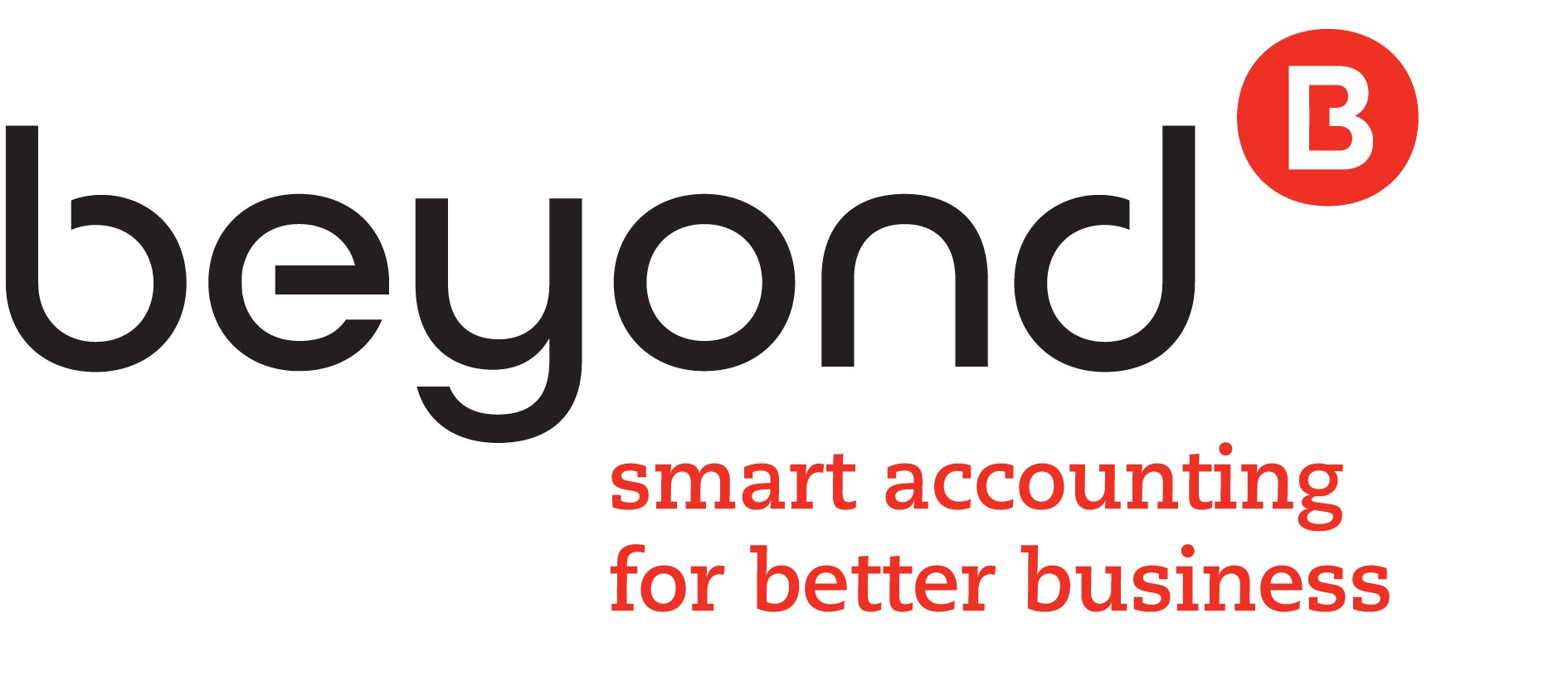 Beyond Accounting Limited