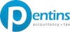 Pentins Business Advisers Limited logo