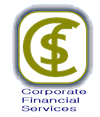 Cooperate Financial Services New Zealand Limited logo