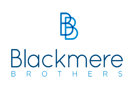 Blackmere Brothers Accounting Corporation