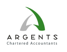 Argents Accountants Ltd