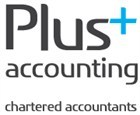 Plus Accounting Chartered Accountants