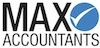 Max Accountants Ltd logo