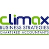 Climax Business Strategies Chartered Accountants logo