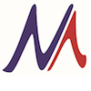 Marke Accountants logo