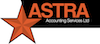 Astra Accounting Services Ltd logo