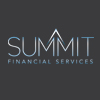 Summit Financial Services logo