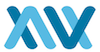 Middlewise Accounting logo