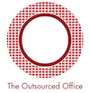 The Outsourced Office Pty Ltd logo