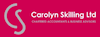 Carolyn Skilling Ltd logo