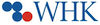 WHK - Central North (North) logo