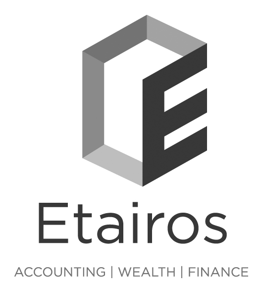 Simpsons Accounting Trust t/a Etairos Accounting