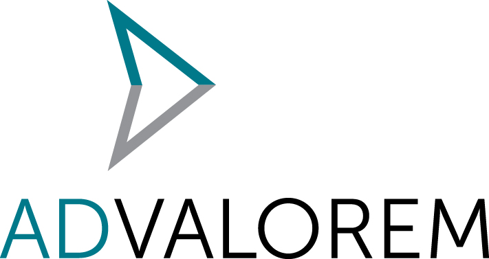 Ad Valorem Accountancy Services Ltd