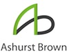 Ashurst Brown & Co logo