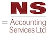 N S Accounting Services Ltd logo