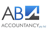 A B Accountancy Pty Ltd logo