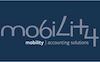 Mobility Accounting Solutions logo