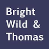 Bright Wild & Thomas Limited logo