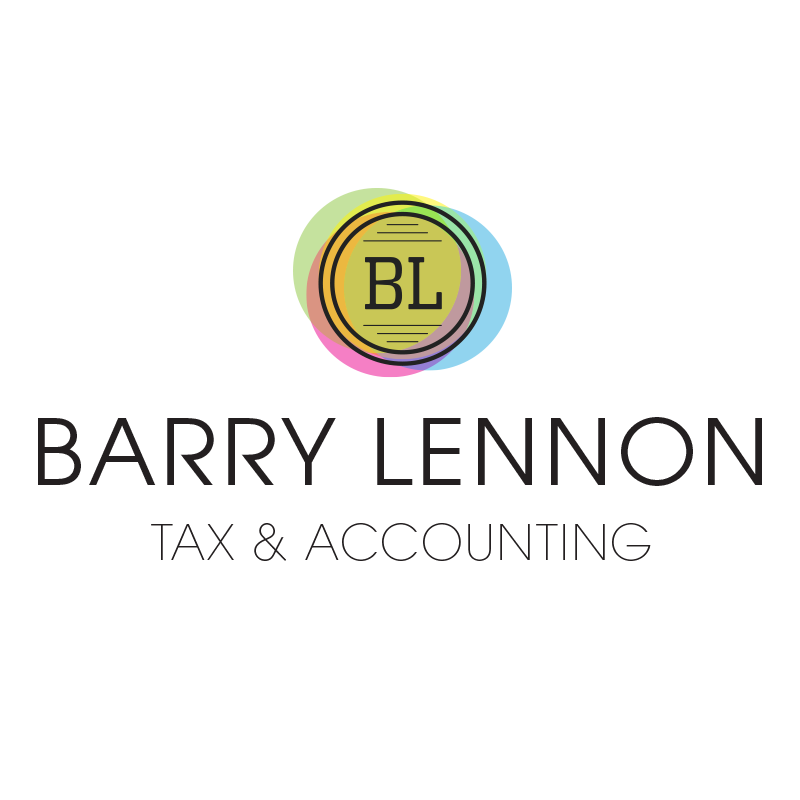 Barry Lennon