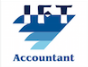 IFT Accountant logo
