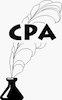 David G. Simmons, CPA  logo