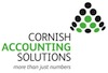 Cornish Accounting Solutions Ltd logo