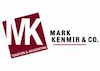 Mark Kenmir & Co logo