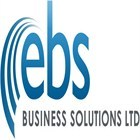 EBS Business Solutions Limited