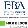 Emmerman, Boyle & Associates, LLC