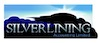 Silverlining Accounting Ltd. logo