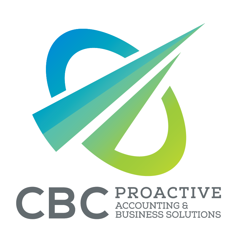 CBC Proactive Accounting & Business Solutions