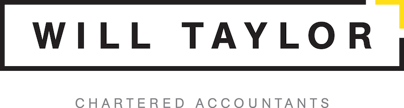 Will Taylor Limited