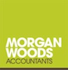 Morgan Woods Limited logo
