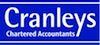 Cranleys Chartered Accountants logo